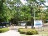 Pataula Storage & Campgrounds