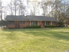 130 Lakeview Drive